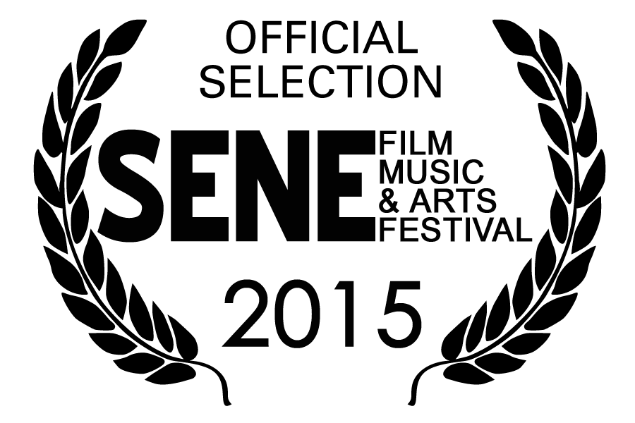 SENE Official Selection 2015